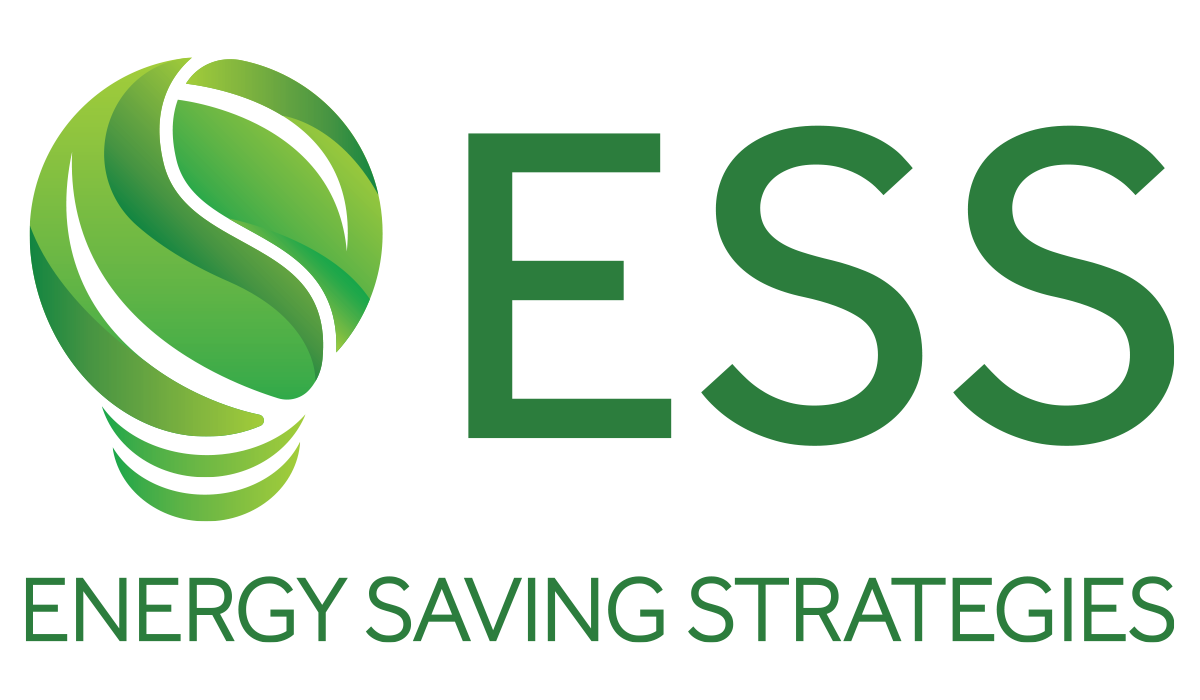 Energy Saving Strategies
